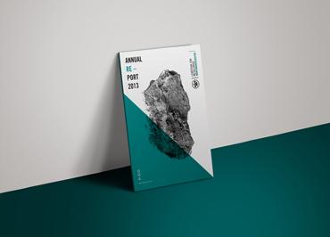 Montanuni Leoben Annual Report