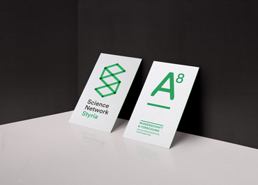 A8 Wissenschaft & Forschung
