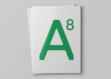 A8 Wissenschaftsbericht